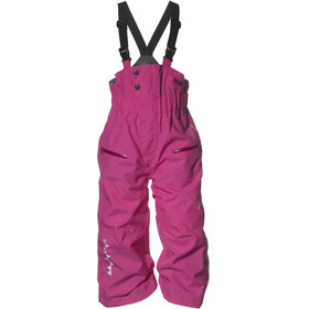 Isbjörn Powder Winter Pants Kids Smoothie